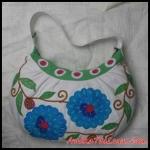 tas maika, tas lucu, maika etnik tas handmade, tas wanita, tas remaja, tas unik, tas cantik